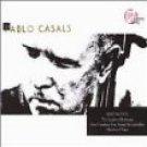 sibelius finlandia symphony 4 and 5 - karajan philharmonia CD 1998 EMI