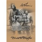 pioneers in aviation - brad curtis william winship DVD 2003 aiolos used mint
