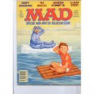 MAD MAGAZINE NO. 286 APRIL 1989 used very good
