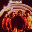 the kinks - kinks are village preservation society CD 1998 castle essential used mint