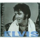 elvis presley collection - treasures '70 to '76 CD 2-discs 1999 RCA BMG time life new