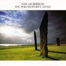 van morrison - philosopher's stone CD 1998 polydor BMG Direct used mint
