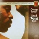george benson - good king bad CD 1976 CBS used mint
