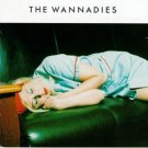 the wannadies - wannadies CD 1997 RCA used