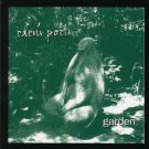 eden&#39;s poets - garden CD 1996 eden&#39;s poets music 12 tracks uded mint