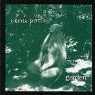 eden's poets - garden CD 1996 eden's poets music 12 tracks uded mint