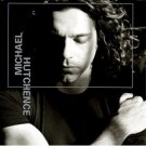 michael hutchence - michael hutchence CD 1999 chardonnay V2 used mint