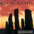 celtic nights CD 1996 2000 northsound used mint