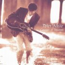 peter white - caravan of dreams CD 1996 sony used mint