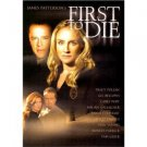first to die - tarcy pollan gil bellows DVD 2004 NBC used mint