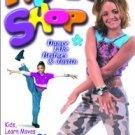 hip hop shop DVD 2001 koch vision used mint