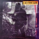 brother cane - brother cane CD 1993 virgin used mint