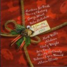 country christmas 1999 - various artists CD 1999 universal bmg 11 tracks used mint
