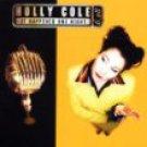 holly cole - it happened one night CD 1996 caravan 8 tracks used mint