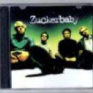 zuckerbaby - zuckerbaby CD 1997 mercury polygram canada used mint