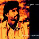 michael tomlinson - at your house CD 1996 desert rain music 16 tracks used mint