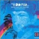 tomita - snowflakes are dancing CD 1992 RCA 10 tracks used mint