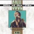soul hits of the '70s vol.10 didn't it blow your mind! CD 1991 rhino used mint