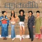 sy smith - psykosoul CD 1999 hollywood records advance edition used mint