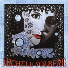 michele solberg - michele solberg Cd 1994 chocolate used mint