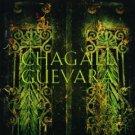 chagall guevara - chagall guevara CD 1991 MCA 13 tracks used
