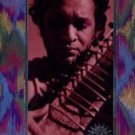 ravi shankar - in celebration CD 4-disc boxset 1996 angel BMG direct used mint