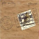 peter mulvey - glencree CD black walnut BW003 10 tracks new factory sealed