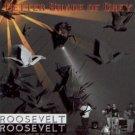 roosevelt roosevelt - better shade of grey CD 2000 fox run used mint