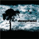 deepfield - archtypes and repitition CD 2007 in de goot used mint