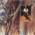 johnboy - claim dedications CD 1994 trance syndicate 9 tracks used