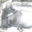 sheer terror - good fer nuthin EP CD 1995 MCA 8 tracks used mint