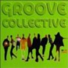 groove collective - we the people CD 1996 grp 12 tracks used