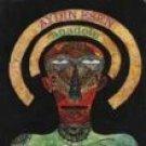 aydin esen - anadolu CD 1992 sony 11 tracks used mint