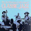 smithsonian collection of classic jazz revised volume V - various artists CD 1987 CBS used mint