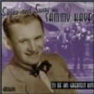 swing and sway with sammy kaye - 21 of his greatest hits CD 1998 collector's choice BMG 21 tracks