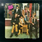 moby grape - high sign CD san francisco sound 13 tracks used