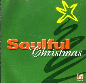 christmas - various artists CD 2-discs 1999 time life warner 32 ...