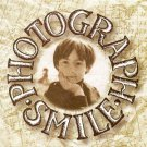 julian lennon - photograph smile CD 1999 fuel 2000 14 tracks used mint