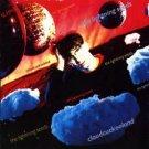 lightning seeds - cloudcuckooland CD 1990 MCA 12 tracks used mint