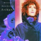 melissa manchester - tribute CD 1989 polygram 10 tracks used mint