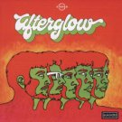 afterglow - afterglow CD 1995 sundazed 15 tracks used mint