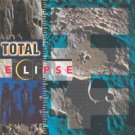 total eclipse - total eclipse CD 1992 tabu 13 tracks used