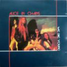 alice in chains - we die young CD 1993 sirius germany 14 tracks used mint
