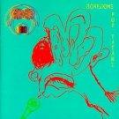 boredoms - pop tatari CD 1992 warner reprise used mint