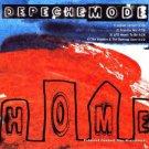 depeche mode - home + useless CD 1997 reprise 8 tracks new
