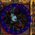 black buddha saraband - black buddha saraband CD hyperium rough trade 9 tracks used
