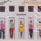 x-ray spex - anthology CD 2-discs 2001 sanctuary 37 tracks used mint