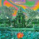loop guru - fountains of paradise CD 1999 hypnotic new factory sealed