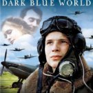 dark blue world - Ondrej Vetchý + Krystof Hádek DVD 2002 sony used mint