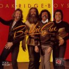 oakridge boys - bobbie sue CD 1982 MCA 10 tracks used mint